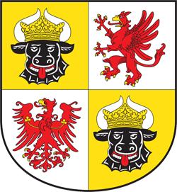 Wappen MV